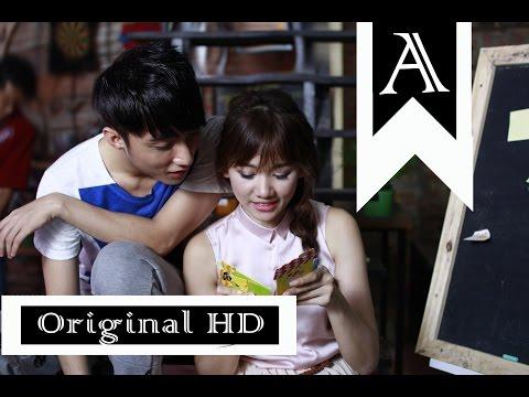 Phim MA DAI  | Nhức Đầu Với Câu Đố Của  Hariwon [ Original HD]