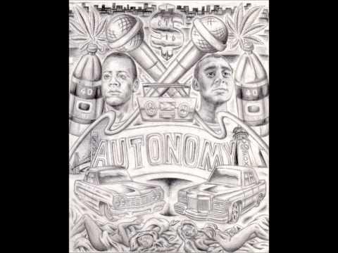 ATOM D & RDB-Money On The Floor (Remix)