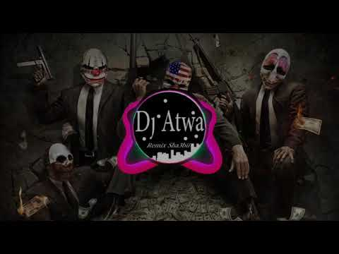 Exclusive - Do you love me - Remix_Sha3by - dj Atwa - ريمكس شعبي