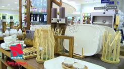 Kaufhaus Nessler • Ahrensburg • Was sagen die Kunden?