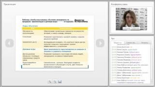 Виды обучения персонала и их преимущества | модель компетенции | Лекция | workshop |