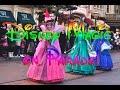 Disney Magic on Parade! | Disneyland Paris