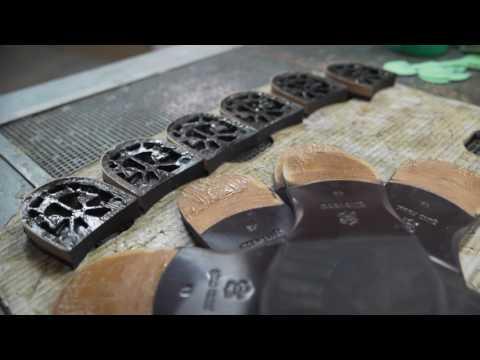 Fabryka butów Gino Rossi - Fabryki w Polsce