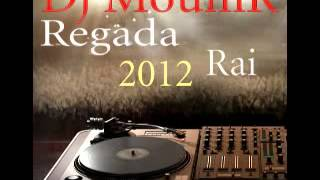 dj mounir regada 2