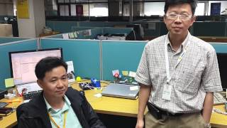 What We Do Matters - Shell Thailand Lubricants