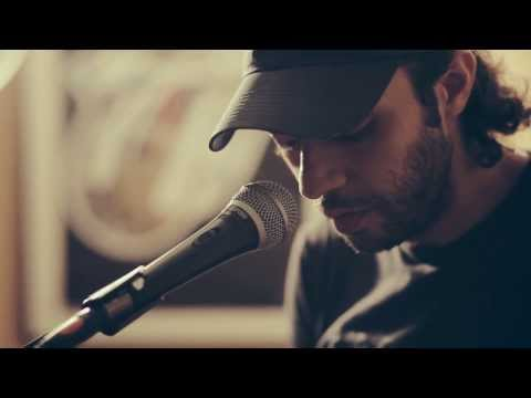 abdulrahman mohammed & BTB- When I found - لما بدي لي عبدالرحمن محمد