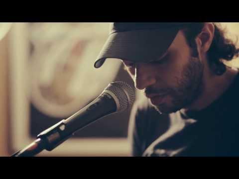 اغنية عبدالرحمن محمد - لما بدى لي - استماع كاملة اون لاين MP3