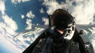 """US Fighter Pilots 