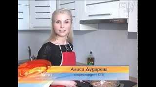 видео Что нужно уметь готовить
