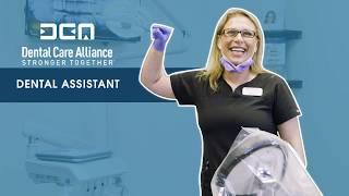 Dental Care Alliance - Dental Assistants