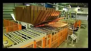 Производство ламината Ritter (Риттер) Россия(, 2017-06-29T00:06:45.000Z)