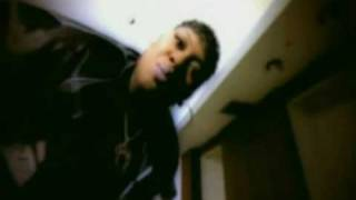 Cold Rock A Party (Bad Boy Remix) - MC Lyte Ft Missy Elliott -^Watch In High Quality!^-