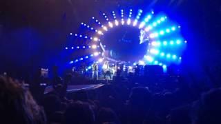 Don't Stop Me Now - Queen + Adam Lambert ( Rock in Rio Lisboa - 2016)
