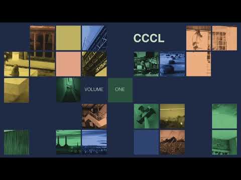 Chris Carter - Modularity (Official Audio)
