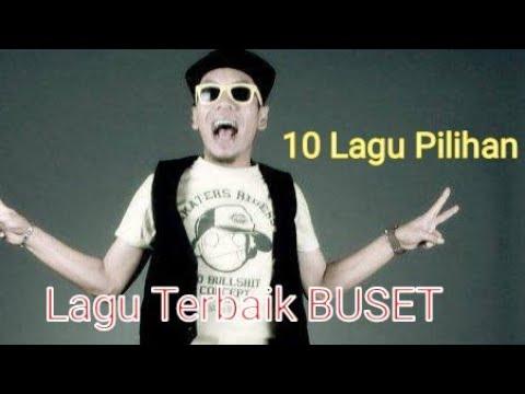 """Download """"Terbaru Ajo Buset""""10 Lagu Terbaik Buset,Kumpulan Album pilihan"""