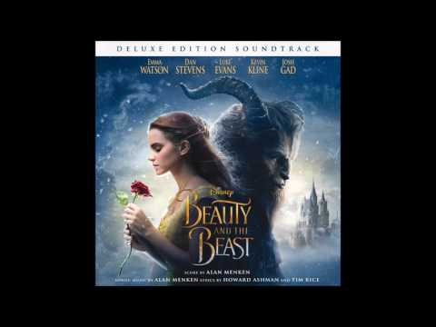Disney's Beauty and the Beast(2017) - 18 - The Mob Song