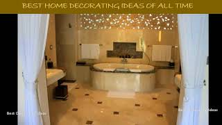 Hotel bathroom design plans | Best of most popular interior & exterior modern design picture