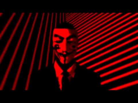 Anonymous Colombia You,,,,