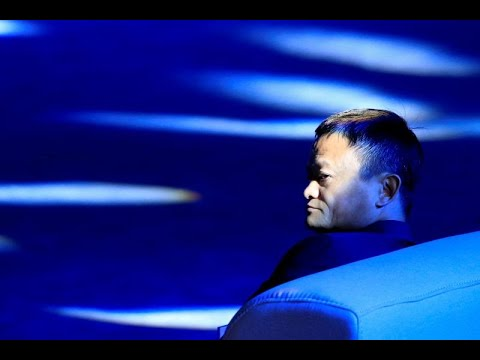 """بعد انتقاده الصين.. """"جاك ما"""" يفقد لقب أغنى رجل في البلاد  - نشر قبل 11 ساعة"""