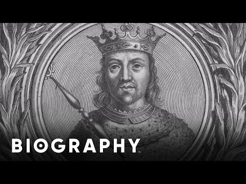Amerigo Vespucci - Italian Explorer & Discovered South America | Mini BIO | BIO