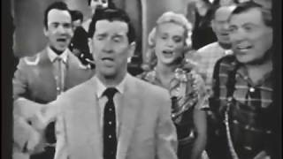 Roy Acuff's Open House Vol 2