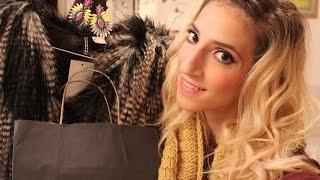 HAUL: Tanto Shopping!!! Thumbnail