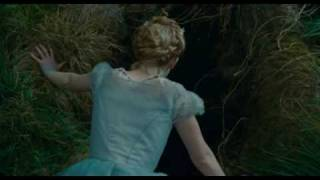 Alice in Wonderland: An IMAX 3D Experience Trailer