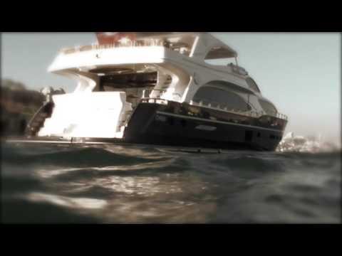 Istanbul Bosphorus Yacht Tours