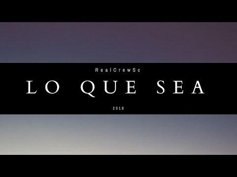 Ls - Lo Que Sea (Feat Mb & Tauro)