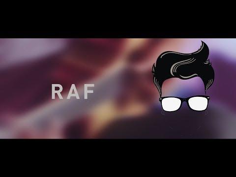 Raf (Akustik Cover) - Deeperise Ft. Jabbar