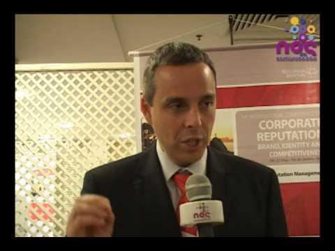 Fernando Chacon - Itaú Unibanco