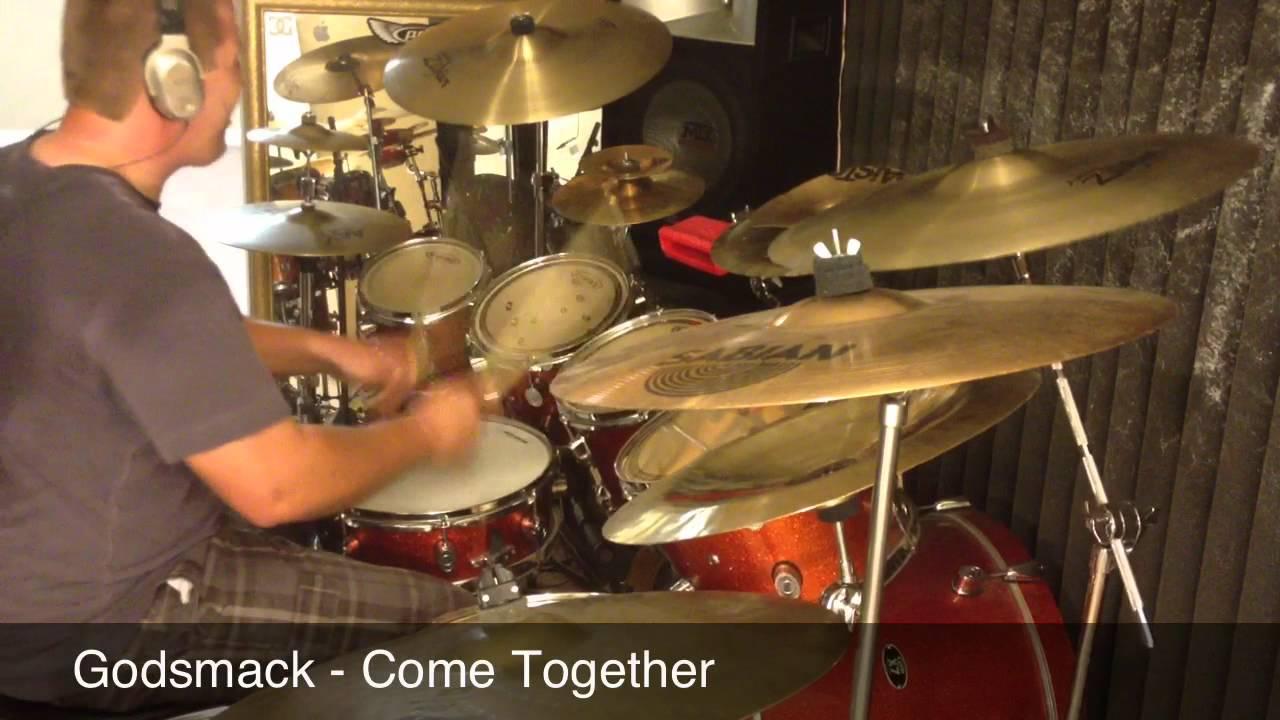 come together godsmack - slubne-suknie info