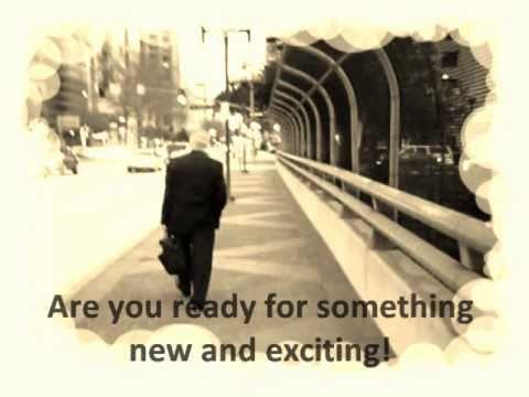 Sales job Encino CA - We need people Experienced in Advertising and media sales