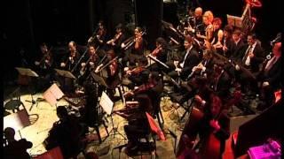 New Trolls - Vivace Reprise (Concerto Grosso N.2) TR3 Parte 7