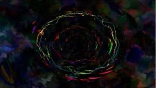 Nem - Three 6 Mafia My Own Way (Rude Behavior Remix)