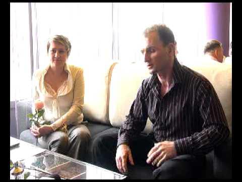 южно сахалинские знакомства