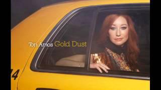 Tori Amos - Yes, Anastacia (Gold Dust Version)