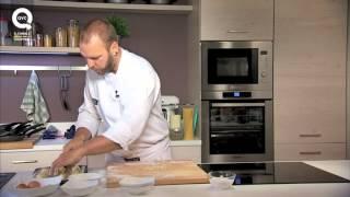 La Cucina Italiana - Biscottini Di Prato (cantucci) - Toscana