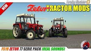 "[""BEAST"", ""Simulators"", ""Review"", ""FarmingSimulator19"", ""FS19"", ""FS19ModReview"", ""FS19ModsReview"", ""fs19 mods"", ""fs19 old mods"", ""fs19 tractors"", ""fs19 zetor"", ""ZETOR 77"", ""ZETOR 77 SERIE PACK""]"