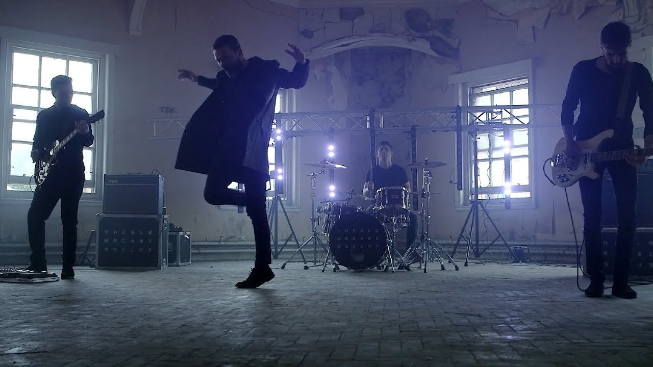 the-slow-readers-club-lunatic-official-video-theslowreadersclub