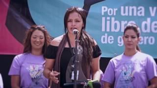 S.O.S Mujeres Pichincha