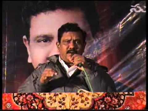 తమసోమ జ్యోతిర్గమయా...!  Song by Apo.Ranjith Ophir