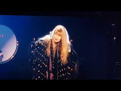 Stevie Nicks - Stand Back.