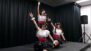 熊本発二次元と世界を繋ぐアイドルとして結成されたサブカリスト7人組 ...