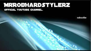 Zany - Pure (Brennan Heart Remix) [HD+HQ]