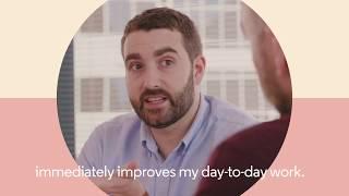 Improve your skills   LinkedIn Learning