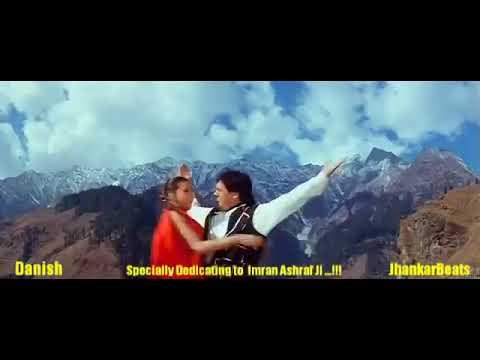 Aa Jana Aa Jana Jhankar   Coolie No  1   Kumar Sanu   Alka By Danish