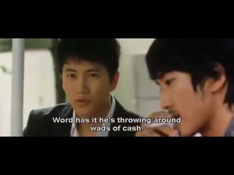 best hollywood action movies   2017 ✲ Fate Korean ✲ Song Seung heon Kwon Sang woo
