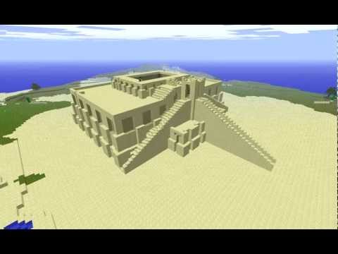 how to get ziggurat in civ 6