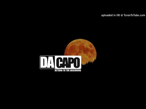 Da Capo - In the Jungle( The Nature Forest)